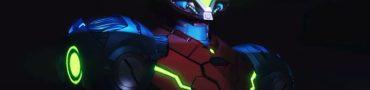 Metroid Dread Artaria Stuck