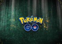 Pokemon GO Pumpkaboo - Collection Challenge Halloween Mischief Event
