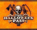 RDR2 Online Halloween Pass Release Date, Halloween Masks & Rewards 2021