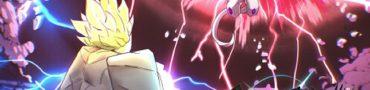 Anime Storm Simulator Codes Roblox