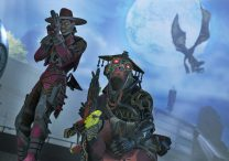 apex legends monsters within halloween event release date time