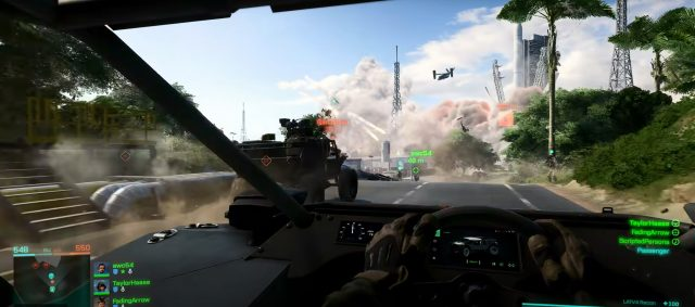 Battlefield 2042 Change & Equip Attachments - How to Customize Weapons