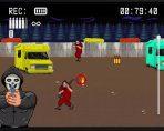 camhedz arcade tips gta online