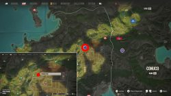children location seeds of love far cry 6 lorenzo quest