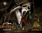 Cod Warzone Halloween Event Release Date & Time - The Haunting