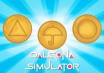 dalgona simulator codes roblox october 2021