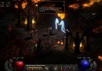 diablo 2 hellforge location act 4 quest 2