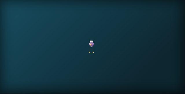 Drifloon Spotlight Hour – Pokemon Go