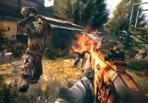 dying light platinum edition launches on nintendo switch