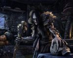 eso witches grab bag