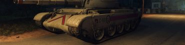 far cry 6 how to capture military vehicles tank helicopter truck