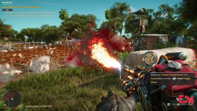 far cry 6 warm up pso cache fix