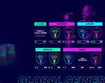 Get FGS Swaps FIFA 22 Tokens