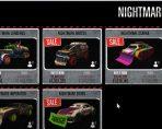 GTA Online Weekly Update 28 October Halloween – Peyote Plants, Stock Sales, Double Money