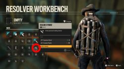 how to get more healing packs far cry 6 health pack