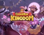 how to get rainbow cubes cookie run kingdom