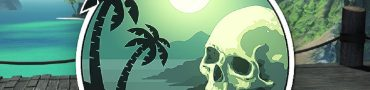 How to Get to Treasure Island - NBA 2k22 Event Schedule
