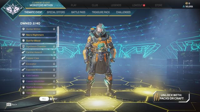 How to Play Shadow Royale Apex Legends Daily Challenges Glitch