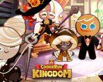 how to unlock costumes gacha in cookie run kingdom