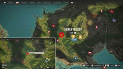 lorenzos children where to find locations far cry 6 seeds of love