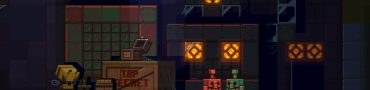 minecraft mob vote 2021 copper golem allay glare