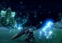 Monster Hunter Rise Demo Crashing Fix