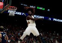 NBA 2k22 Rebirth Not Working Fix