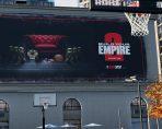 NBA 2k22 Season 2 Release Time
