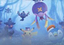 Phantump Evolution Pokemon Go - How to Evolve Phantump Into Trevenant