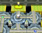 pokemon brilliant diamond & shining pearl trailer reveals further details