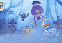 pokemon go halloween cup research tasks & rewards