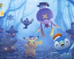 pumpkaboo evolution pokemon go how to evolve pumpkaboo into gourgeist