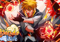 shindo codes jayramaki update roblox
