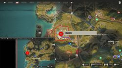 tank locations far cry 6 where to find