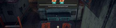 verdera town criptograma chest & charts locations far cry 6