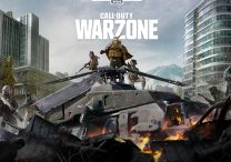 warzone error code savannah unable to join game session fix