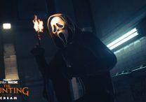 warzone scream donnie darko ghost of war skins release date