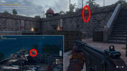where to find far cry 6 fort quito key