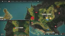where to find lorenzo children locations seeds of love far cry 6