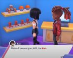 youtubers life 2 squid ink location