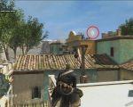 shanties 2 19 thumbnail