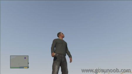 gta5 weapon Grenades 1 middle size
