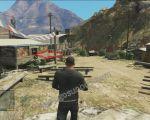 gta5 weapons Assault Shotgun 1 thumbnail