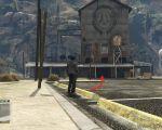 gta5 weapons Crowbar 3 thumbnail