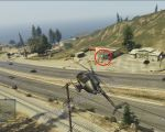 gta5 weapons Jerry Can 9 thumbnail