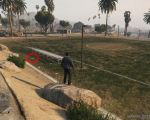 gta5 weapons Baseball Bat 2 thumbnail