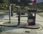 gta5 weapons Jerry Can 1 thumbnail