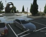 gtav vehicle Benefactor Schafter thumbnail