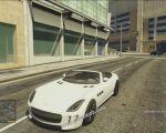 gtav vehicle Benefactor Surano thumbnail