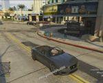 gtav vehicle Lampadati Felon GT thumbnail